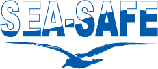Logo Sea-Safe
